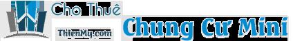 Cho Thuê Chung Cư Mini – Dự Án Chung Cư Mini – Kinh Nghiệm Thuê